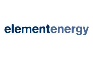Logo elementenergy