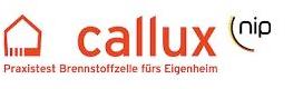 Logo Callux