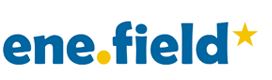 Logo enefield