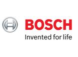 Partners Bosch