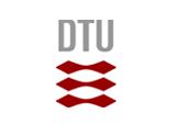 Partners DTU