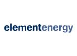 Partners elementenergy