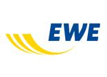 Partners EWE